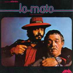 Descargar Willie Colon Lo Mato 1973 MEGA