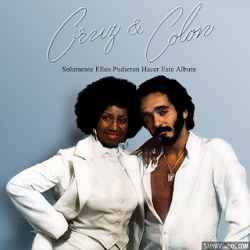 Descargar Willie Colon Only They Could Have Made 1977 MEGA
