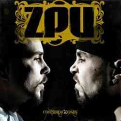 Descargar Zpu Contradicziones 2008 MEGA