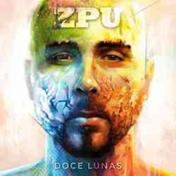 Descargar Zpu Doce Lunas 2013 MEGA
