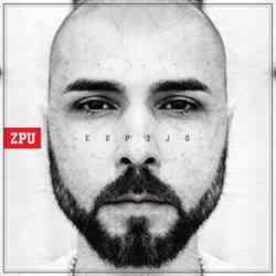 Descargar Zpu Espejo 2016 MEGA