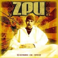 Descargar Zpu Hombre de Oro 2006 MEGA
