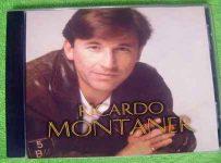 descargar-discografia-ricardo-montaner-mega-completa-albums