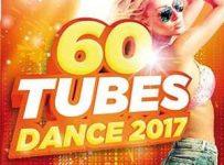 Descargar-60-Tubes-Dance-2017-CD-MP3-MEGA