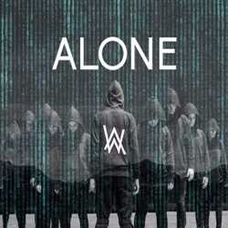 alone instrumental mp3 download 320kbps