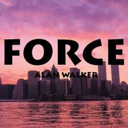 Descargar Alan Walker Force 2014 MEGA