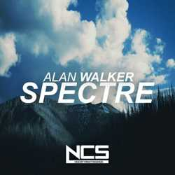 Descargar Alan Walker Spectre 2014 MEGA