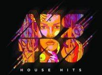 Descargar-Austro-House-Hits-2017-CD-Musica-MP3