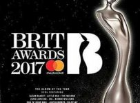 Descargar-Brit-Awards-2017-CD-MP3-MEGA