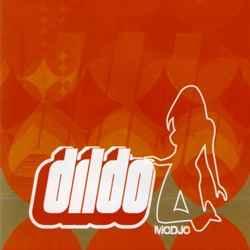 Descargar DLD Modjo 2005 MEGA