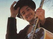 Descargar-Discografia-Bob-Dylan-Greatest-Hits-Mega