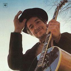 Bob Dylan Discografia Completa Mega 320 Kbps