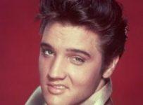Descargar-Elvis-Presley-Discografia-Completa-Mega
