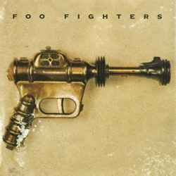 Descargar Foo Fighters Foo Fighters 1995 MEGA