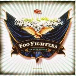 Descargar Foo Fighters In Your Honor 2005 MEGA