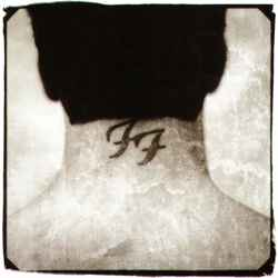 Descargar Foo Fighters There Is Nothing Left To Lose 1999 MEGA
