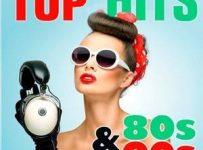 Descargar-Grandes-Exitos-De-Los-80-y-90-MP3-CD