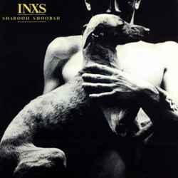 Descargar INXS Shabooh Shoobah 1982 MEGA