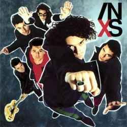 Descargar INXS X 1990 MEGA