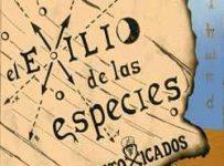 Descargar Intoxicados El Exilio de las Especies 2008 MEGA