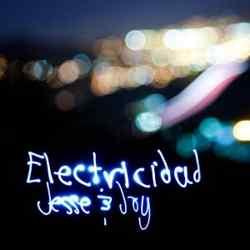 Descargar Jesse y Joy Electricidad 2009 MEGA