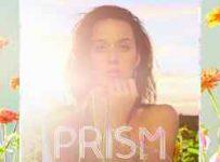 Descargar Katy Perry Prism 2013 MEGA