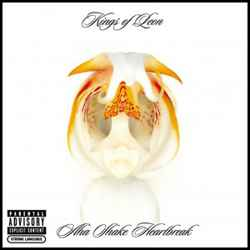 Descargar Kings of Leon Aha Shake Heartbreak 2004 MEGA