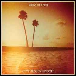 Descargar Kings of Leon Come Around Sundown 2010 MEGA