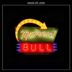 Descargar Kings of Leon Mechanical Bull 2013 MEGA