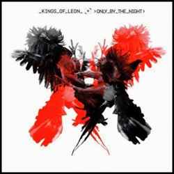 Descargar Kings of Leon Only by the Night 2008 MEGA