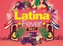 Descargar-Latina-Fever-2017-CD-MP3-MEGA