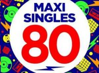 Descargar-Maxi-Singles-80-2017-CD-MP3-MEGA