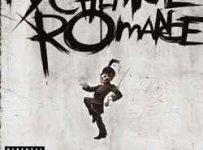 Descargar My chemical Romance The Black Parade 2006 MEGA