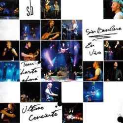Descargar Sin Bandera Tour Hasta Ahora Ultimo Concierto 2008 MEGA