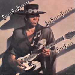 Descargar Stevie Ray Vaughan Texas Flood 1983 MEGA