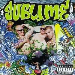 Descargar Sublime Second-Hand Smoke 1997 MEGA