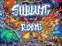 Descargar Sublime Sirens 2015 MEGA