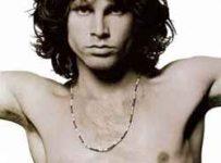 Descargar The Doors The Best Of The Doors 1985 MEGA