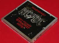 Ac-Dc-Warning-High-Voltage-Greatest-Hits-Download-Mega