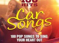Descargar-100-Hits-Car-Songs-2017-MP3-Mega