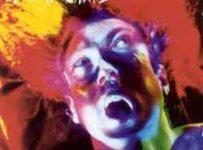 Descargar Alice In Chains Facelift 1990 MEGA