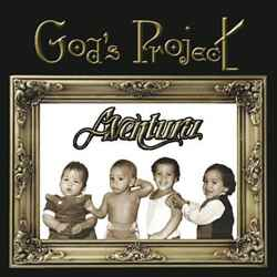 Descargar Aventura Gods Project 2005 MEGA
