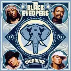 Descargar Black Eyed Peas Elephunk 2003 MEGA