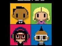 Descargar Black Eyed Peas The Beginning 2010 MEGA