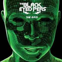 Descargar Black Eyed Peas The E.N.D 2009 MEGA
