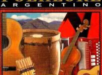 Descargar CD de Folklore Argentino Gratis Mega