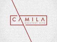 Descargar Camila Greatest Hits 2016 MEGA