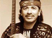 Descargar-Carlos-Santana-Discografia-Completa-Mega