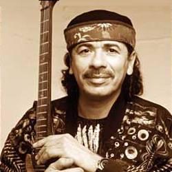Carlos Santana Discografia Completa Mega 320 Kbps