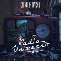 Descargar Chino y Nacho Radio Universo 2015 MEGA